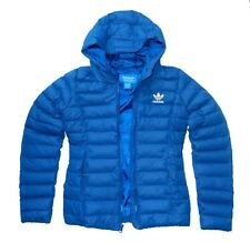 Manteaux et vestes adidas pour femme, taille XS | eBay