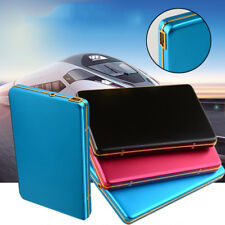 250GB 500GB Hard Disk Portable External 2.5-inch Drive Backup USB 2.0 HDD Slim