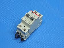ABB-Smissline, LP2 K25 Circuit Breaker Sicherungsschalter 25A  Inkl Rechnung