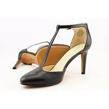 High (3 in. and Up) Nine West Flats for Women
