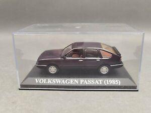1:43..VW Volkswagen Passat 1985 / 2E 864