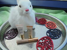 Estée Lauder Tagespflege-Produkte für alle Hauttypen Gesichts -