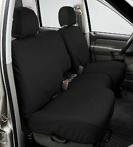 Covercraft Seat Cover SS3245PCCH