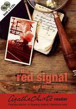 Crime & Detective Unabridged 2000-2010 Audio Books