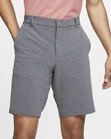 "Nike Flex Men's Slim-Fit Golf Shorts - 36"" Waist - 891932 015"