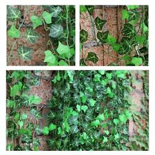 Foliage Garden Vine Hanging Green Decoration Home Fake Ivy Leaf