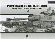 Bücher über Geschichte & Militär mit Heer-Thema zur Zeit der Weltkriege
