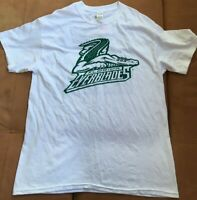 Florida Everblades ECHL Hockey T-shirt Size L / Large