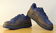 Nike Shoes Sneakers GS Youth Boys Kid Hip-Hop 4Y Air Force One I 1