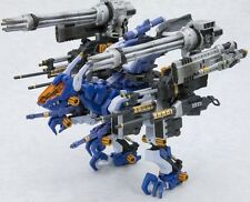 Takara Tomy Zoids HMM 024 fusil Sniper Leena spécial 1/72 Collectible