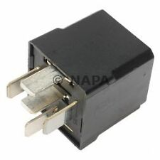 Windshield Wiper Motor Relay NAPA AR534
