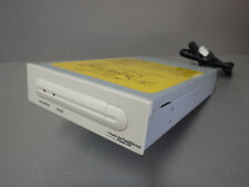 PDS500       - INFOSEC -       PDS 500 /  ONDULEUR LBT UPS 500VA   USED