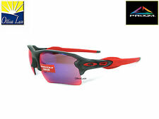 OAKLEY FLAK 2.0 XL 9188 04 PRIZM ROAD Sunglass Sonnenbrille Sole Sports Cycling