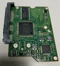 Seagate ST500DM002 PCB Board *Read Description*