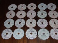 Baby Einstein DVD lot 20 Disney music Digital board book Bach Noah Beethoven
