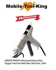 Arrow TR550 Lever Feed Glue Gun