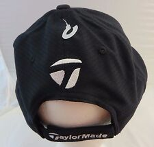 Taylor Made Tmax wear cap hat  adjustable