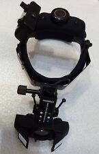 LED INDIRECT BINOCULAR  OPTHALMOSCOPE MEDICAL SPECIALIST EQUIPMENT HEALTHCARE
