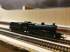 Bachmann Robinson Class 04 6184 2-8-0 LNER Black DCC fitted