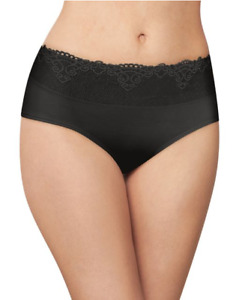 2 Passion for Comfort Hipster Panties