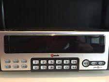 TJ Taijin Media Ziller C10 Korea HD Karaoke + TJ Media Remote
