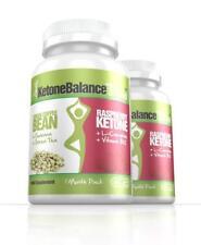 Ketonebalance DUO chetone del Caffè Verde Perdita di peso 120 Pillole Dimagranti Evoluzione