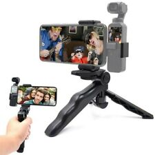 New Pocket Extended Camera Tripod Mount Phone Holder Accessories For DJI OSMO US