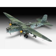 """Revell 1 72 Heinkel He177 A-5 """"greif"""