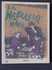 La Nébuleuse Nabie - F. Fossier - Bibliothèque Nationale - Denis - Vuillard etc.