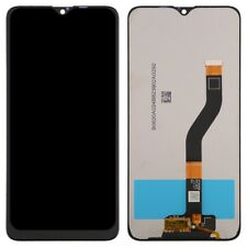 Samsung A10 A20 A30 A40 A51 LCD Screen Replacement Touch Display Digitizer Black