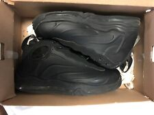 the latest be093 0f6dc Nike Total Air Foamposite Max Black Duncan Sz 11.5