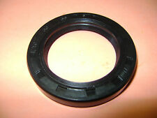 YAMAHA 93106-38046-00 93102-38383-00 ARCTIC CAT 1402-011 OIL/DUST SEAL TC38-55-8