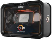 AMD 2nd Gen Ryzen Threadripper 2950X, 16-Core, 32-Thread, 4.4 GHz Max Boost (3.5