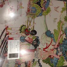 Fleetwood Mac-Horno Casa-Lp Vinilo Album-Nuevo y Sellado