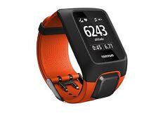 TomTom Adventurer GPS Outdoor Watch + Heart Rate Monitor + 3GB Music Storage + –