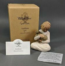 Willow Tree ~ Kindness - Girl (26218) *New*