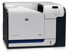 HP Laser-Kartendrucker