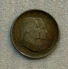 1926 Sesquicentennial Silver Commemorative Half Dollar - (S1)