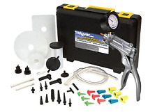 Mityvac MV8500 Silverline Elite Repair Diagnostic Kit New