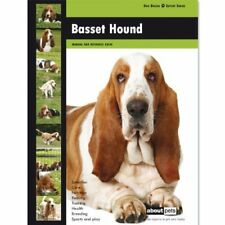 Basset Hound (Dog Breed Expert Series),About Pets