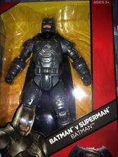 Mattel Batman Vinyl Action Figures