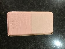 ted baker iphone 11 pro cas