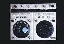 Pioneer EFX 100 DJ Effects Unit