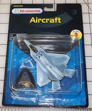 Maisto Kid Collection Aircraft YF-22
