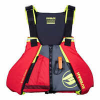 Hyperlite Paddle Sport Vest