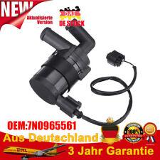Wasserpumpe Für VW Webasto Heizung Tiguan Touran Golf Passat Pumpe 7N0965561