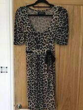 Zara Party Short Sleeve Mini Dresses for Women