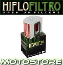 Hiflo Filtro de aire se ajusta Honda Cb750 f2-n P R S T V W X y rc42 1992-2000