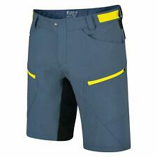 """Dare 2b Men's Renew Water Repellent Quick Drying Multi Pocket Shorts, size 34"""""""