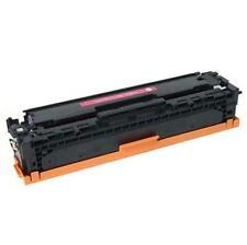 NON-OEM MAGENTA TONER CARTRIDGE HP CB543A COLOR LASERJET CM1312 CM1510 CP1210